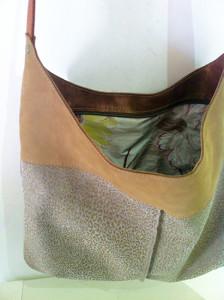 bag_01_13_1