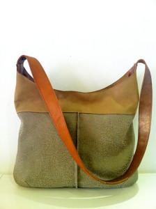 bag_01_13_3