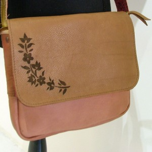 small body cross shoulder bag